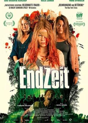 Endzeit (2018)